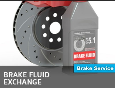 Brake Fluid Change Cost >> How Frequently You Require A Brake Fluid Change