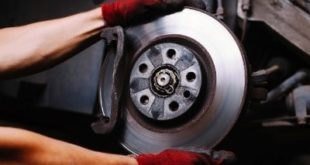 Cheap Brake Service >> Brake Service Repairs And Maintenance Important Information