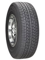 Goodyear Assurance CS Fuel Max Tire Review