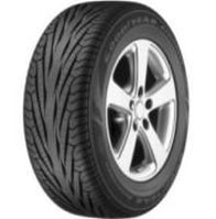 Goodyear Assurance TripleTred Tire Review