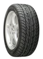 Goodyear Eagle F1 GS Tire Review