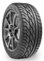 Goodyear Eagle GT Tire Review