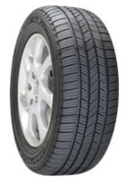 Goodyear-Eagle-LS-2-Tires-Review