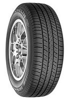 Michelin Energy LX4 Tire Review