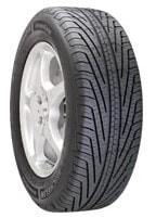 Michelin HydroEdge Tire Review