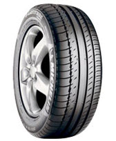 Michelin Latitude Sport Tires Review