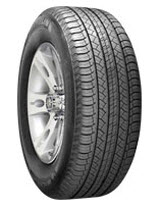 Michelin Latitude Tour HP Tire Review