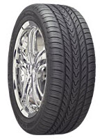 Michelin Pilot Exalto A/S Tire Review