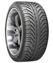 Michelin Pilot Sport A/S Plus Tire Review