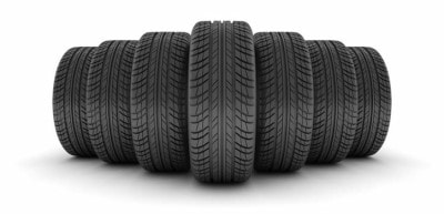 Cheap Tires For Sale - Getting The Best For Your Money
