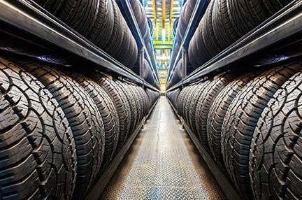 cheap tires online