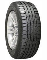 Michelin Latitude Alpin HP Tires Review