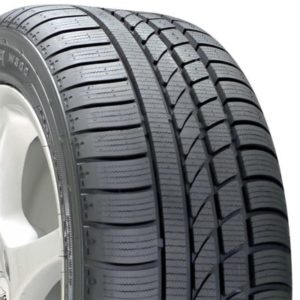 Winter Tires Coupons and Review