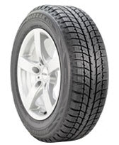 Bridgestone Blizzak WS70 Tires Review