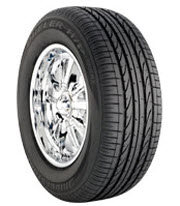 Bridgestone Dueler H/P Sport Tires Review