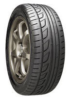 Bridgestone Potenza RE760 Sport Tires Review