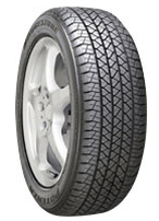 Bridgestone Potenza RE92 Tires Review