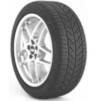 Bridgestone Potenza RE960AS Pole Position Tire Review