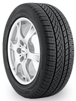 Bridgestone Turanza Serenity Review