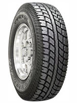 Cooper Discoverer ATR Tires Review