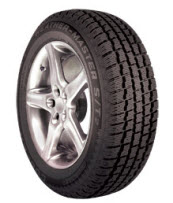Cooper Weather Master S/T 2 Tires Review