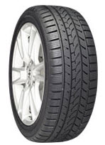 Falken Eurowinter HS439 Tires Review