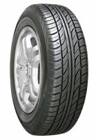 Falken Sincera SN-828 Tires Review
