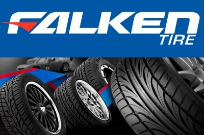 Falken Tires Review