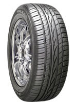 Falken Ziex ZE-912 Tires Review