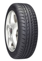 Continental ContiEcoContact EP Tires Review and Price