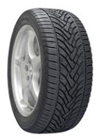 Continental ContiExtremeContact Tire Review and Price