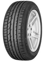 Continental ContiPremiumContact Tires Review Price