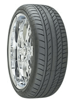 Continental ContiSportContact Tires Review and Price