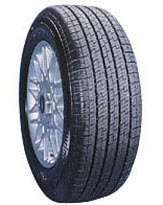 Continental ContiTouringContact CH95 Tires Review Price Coupon