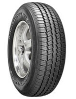 Continental ContiTrac Tires Review And Price