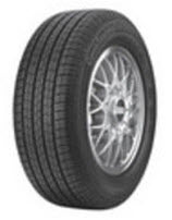Continental ContiWinterContact TS810 S Tires Review Coupon Price