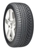 Continental ExtremeContact DWS Tire Review and Price