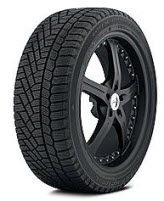Continental ExtremeWinterContact Tires Review Price Coupon