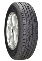 Continental ProContact EcoPlus Tire Review and Price