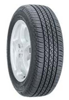 Continental TouringContact AS Tires Review Price