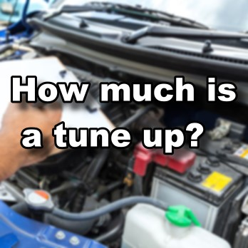 Costly Car Tune Up >> What Is And How Much Does A Tune Up Cost Car Service Price Table