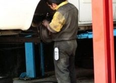 Cheap Brake Service >> Is Cheap Brake Service Worth It How To Reduce Price Of Brake Pads