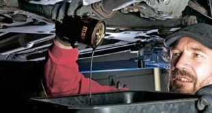 Synthetic Vs Regular Oil >> Jiffy Lube Oil Change Price List 2019 | Signature Service ...
