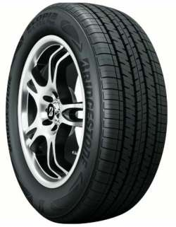 Is Bridgestone Dueler H/L Alenza Plus The Best All Season SUV Tire