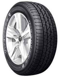 Is Firestone Destination LE2 All Season Tire One Of The Best For SUVs