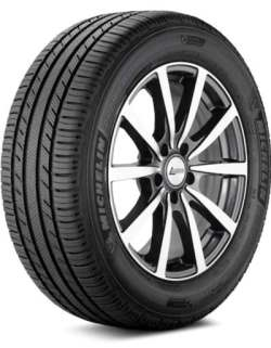 Is Premier LTX The Best All Season Tire for SUV?