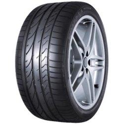 Is the Bridgestone Potenza RE050 the best Low Profile Tire?