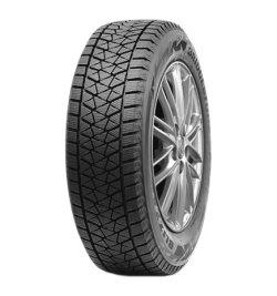 Is the Bridgestone Turanza QuietTrack Top Low Profile Tire?