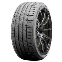 Is the Falken Azenis FK510 the best Low Profile Tire?