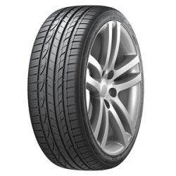Is Hankook Venture S1 Top Low Profile Tire?